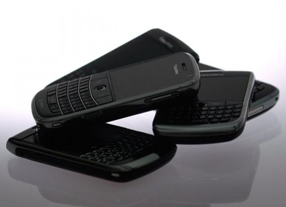 RIM facing lawsuits over broken BlackBerry 10 promises