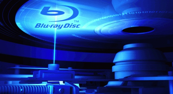 Why DVD And Blu-Ray Should Finally Die