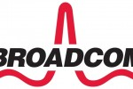 Broadcom 5G WiFi chip introduced