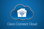 Cisco responds to Connect Cloud complaints