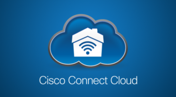 Cisco drops Connect Cloud from default router settings