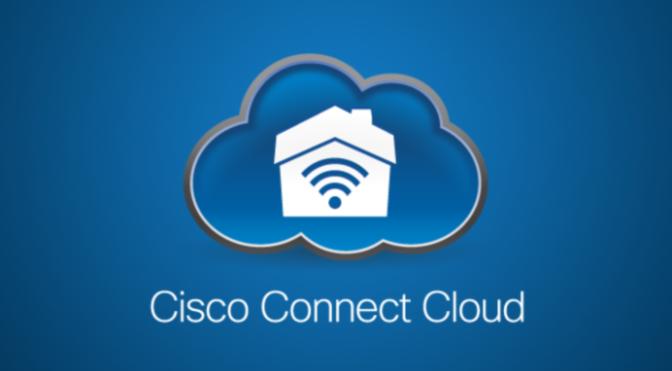 Cisco responds to Connect Cloud complaints