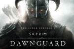 Bethesda Skyrim 1.7 update detailed