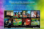 Viacom pulls Nickelodeon and 16 other channels from DirecTV