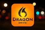 Nuance and BMW partner on Dragon Drive! Messaging