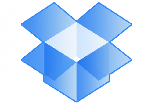 Dropbox hires outside experts to investigate reports of spam