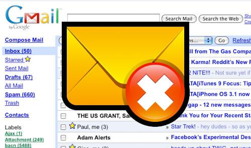 Samsung accused of document destruction in US case vs Apple