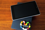 Googler proposes marriage with Nexus 7