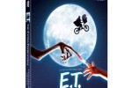 E.T. The Extra-Terrestrial turns 30 with special edition Blu-ray