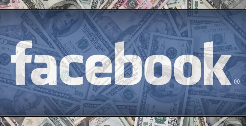 Facebook Q2 earnings beat the talk and shares rise in wake