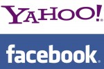 Facebook and Yahoo tipped to settle lawsuit