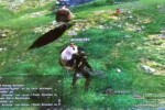 Square Enix's Final Fantasy XIV: A Realm Reborn revealed