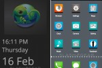 Firefox OS smartphones due 2013 as Mozilla reveals partners