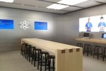 Apple may be changing its in-store Genius Bar layout
