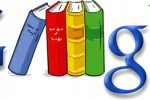 Google moves for dismissal of digital books lawsuit
