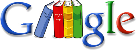 Google moves for dismissal of digital books lawsuit
