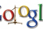 Google suggests concessions to Antitrust Regulators in EU