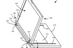 google_moveable_display_device_patent_5
