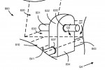 google_moveable_display_device_patent_7