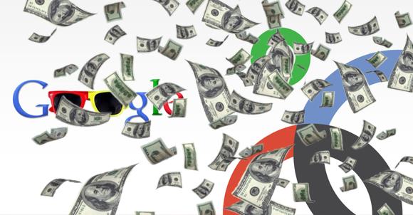 Google faces measly $22.5m fine in Safari privacy gaffe
