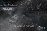 SlashGear Morning Wrap-Up: July 5th, 2012