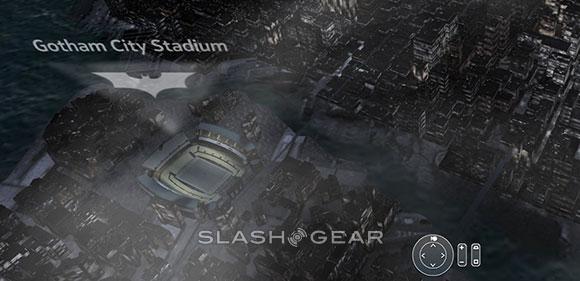 SlashGear Morning Wrap-Up: July 5th, 2012