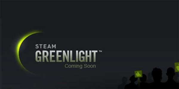 Valve prepping Steam Greenlight for crowd sourced video game approvals