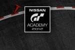 Nissan GT Academy final 16 get ready to race for real