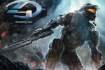 Halo 4 multiplayer requirements skyrocket