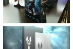 Microsoft limited edition Halo 4 Xbox 360 leaked