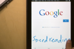 Google adds Handwrite search to mobile devices