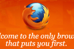 Firefox 14 brings security updates with new browser download