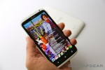 AT&T HTC One X drops to $99 this Sunday