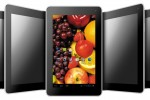 Huawei MediaPad 7 Lite takes on Nexus 7 with integrated 3G