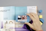 Ikea augmented reality catalog becomes reality
