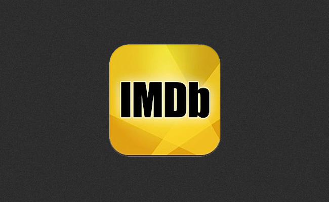 IMDb reaches 40M mobile app downloads, adds more features