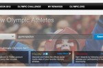 International Olympic Committee enhances online social presence