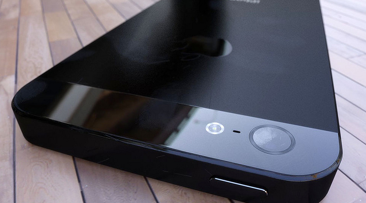 iPhone 5: a July round-up of pre-release leaks, tips, and rumors