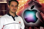 Apple grabs AMD Trinity genius John Bruno
