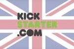 Kickstarter to launch in the UK this fall