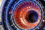 Scientists to unveil evidence of Higgs boson
