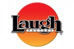 The Laugh Factory app launching on PS3 September 1