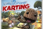 LittleBigPlanet Karting beta goes live on Tuesday