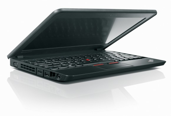Lenovo to move ThinkPad production back to Japan