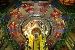 CERN Higgs boson conference video goes live