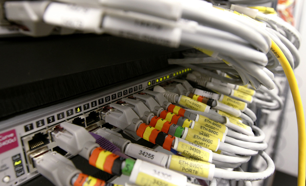 FBI to kill servers supporting DNSChanger virus victims