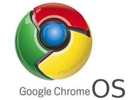 Chrome OS version 20 hits with Google Drive and offline Google Docs