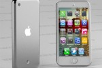 Apple reportedly working on new iPod touch and iPod nano designs