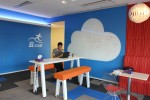 Microsoft reveals Chinese cloud startups in Azure scheme