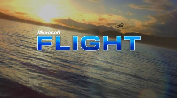Microsoft cancels Flight and Project Columbia development
